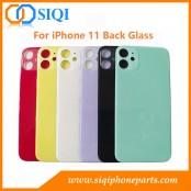 الزجاج الخلفي لـ iPhone 11 ، الزجاج الخلفي لـ iPhone 11 ، الغطاء الخلفي لـ iPhone 11 ، استبدال الزجاج الخلفي لـ iPhone 11 ، إصلاح الغطاء الخلفي لـ iPhone 11