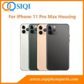 Boîtier arrière pour iPhone 11 Pro Max, fournisseur de boîtier pour iPhone 11 Pro Max, boîtier pour iPhone 11 Pro Max, iPhone 11 Pro Max Chine, boîtier pour 11 Pro Max