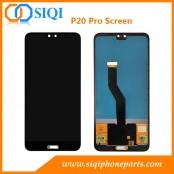 Huawei P20 pro lcd, écran huawei P20 pro, remplacement d'écran Huawei P20 pro, réparation Huawei P20 pro, écran Huawei P20 Pro