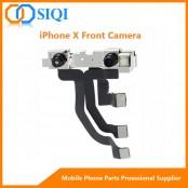 iPhone Xフロントカメラフレックス、iPhone Xフロントフェイスカメラ、iPhone X小型カメラフレックス、iPhone Xフロントカメラ修理、フェイスカメラiPhone X