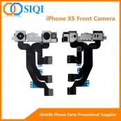 iPhone XSフロントカメラ、iPhone XSフェイスカメラ、iPhone XSフロントカメラフレックス、iPhone XSフロントカメラの交換、オリジナルのiPhone XSカメラ
