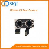 Caméra arrière iPhone XS, Caméra arrière iPhone XS, Grande caméra iPhone XS, Caméra arrière iPhone Flex, Caméra arrière iPhone XS