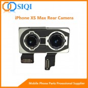 iPhone XS max rear camera, rear camera flex XS max, original back camera XS max, Big camera XS max, original XS max back camera flex