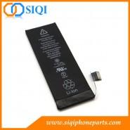 pour iphone 5c batterie, batterie pour iphone 5C, pour remplacer la batterie de l'iPhone 5c, pour Apple iPhone 5c remplacement de la batterie, pour le changement de la batterie de l'iPhone 5c
