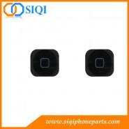 pour iPhone bouton d'accueil de remplacement, pour l'iphone 5c bouton home, remplacer iphone bouton d'accueil, pour l'iphone 5c bouton de réparation à domicile, le bouton d'accueil pour iPhone 5c