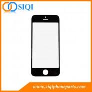 pour iPhone 5C réparation de verre, lentille en verre pour iPhone 5C, le remplacement de verre de l'iPhone, le remplacement du verre iPhone 5C, verre pour iPhone 5C réparation