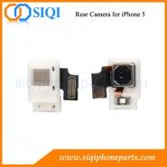 Retour caméra de l'iPhone 5, caméra arrière pour iPhone 5, l'iPhone 5 remplacement de la caméra, appareil photo 5 iPhone réparation, iPhone caméra de recul