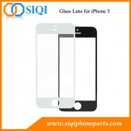 Gros iPhone 5 verre, iphone 5 réparation de verre, iphone 5 verre de remplacement, l'iPhone 5 verre de l'écran, la réparation de verre iphone