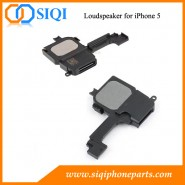 speaker for iphone 5, loud speaker for iphone, loudspeaker replacement, iPhone 5 loudspeaker, replace for iphone 5 speaker