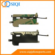 Wifi Antenna Flex cable, wifi replacement for iPhone 4S, iPhone 4S Wifi repair, iPhone Wifi antenna, iPhone 4S antenna