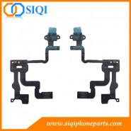 Sensor de cable flexible para el iPhone, el mejor precio para la flexión del sensor iPhone, la flexión del sensor del iPhone 4S, Apple iPhone Flex Sensor, el reemplazo del sensor Flex