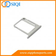 For iPhone 4S sim card slot, SIM card tray replace, repair for broken SIM card tray, SIM card slot iPhone, iphone sim card tray replacement