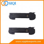 For iPhone 4S speaker replacement, iphone loudspeaker, lounspeaker for iPhone 4S, iphone 4S speaker repair, iPhone 4 S speaker
