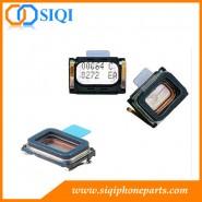 iPhone用のイヤースピーカー、イヤースピーカーの交換、iPhoneの4Sイヤホンスピーカ、iPhoneの4S用のイヤホンスピーカ、4Sイヤースピーカー