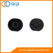 OEM bouton d'accueil pour iPad, iPad mini-bouton d'accueil de remplacement, la maison noire touche la réparation pour iPad, bouton home gros, ipad bouton d'accueil Chine