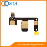 iPad mini mic flex cable, wholesale iPad microphone flex, Mic flex cable for iPad mini, Microphone Flex Cable Replacement, ipad mini Microphone