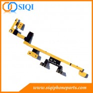 Power Flex for iPad 3, Power flex for The new iPad, for iPad 3 power flex repair, change for iPad 3 power flex, iPad 3 Flex cable