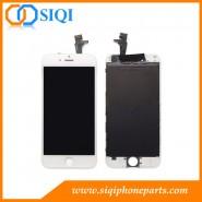 لاستبدال الشاشة 6 iphone ، لاستبدال الزجاج 6 فون ، عرض ل iPhone 6 ، لاستبدال الشاشة 6 فون ، لشاشات الكريستال السائل فون 6