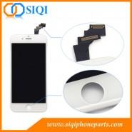 écran pour iPhone 6 plus, écran lcd iphone 6 plus, pour iPhone 6 plus écran LCD, écran de remplacement pour iPhone 6 plus, pour iPhone 6 et écran fix
