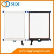 para ipad air 2 pantalla retina, pantalla táctil para ipad air 2, pantalla para ipad air 2, reemplazo para apple ipad air Pantalla 2, reemplazo para ipad air 2 lcd