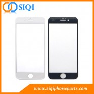 remplacement d'iphone de verre, d'iphone, iphone 6 de l'écran de verre, iphone 6 de verre de remplacement, iphone 6 verre de l'écran