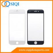 iphoneガラスの交換,iPhoneのガラス,iphone 6ガラススクリーン,iphone 6交換用ガラス,iPhone 6画面のガラス