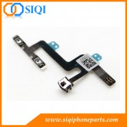 Cable volumen flex, flex cable volumen iphone, volumen flex cable para el iphone, el volumen flex cable para el iphone 6, volumen iphone flex