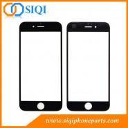iphone 6ガラスのための修理、ガラスレンズ、iphone 6 plusのためのガラス、iphone 6 plusのための前面ガラス、apple iphone 6 plusのためのガラスレンズ