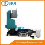 cargador de base para iphone 6 plus, cable flexible de puerto de carga, mejor base de carga, para iphone 6 plus cargador de base, cable flexible de puerto de carga para iphone 6 plus