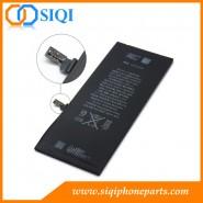 reemplazo de la batería, batería para iphone, para baterías iphone, para apple batería iphone, batería para iphone 6 plus