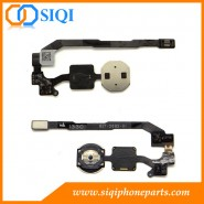 home button ribbon cable ، home home flex cable ، لأجهزة 5s من المنزل home button flex ، من أجل 5s من المنزل home flex ، من المنزل المرن لـ 5s