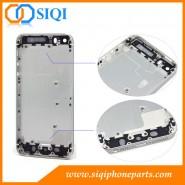iphone 5sのためのバックカバー、iphone 5sカバー、iphone 5sのためのカバー、iphone 5sのためのバックカバー、iphone 5s住宅