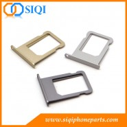 sim card tray for iphone 5s, sim card tray replacement, iphone 5s sim card replacement, sim card tray for iphone 5s, sim card tray
