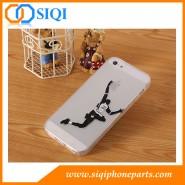 TPU iPhoneケース、携帯ケースTPU、TPUケース卸売、卸売iPhoneケース、クリエイティブTPUケース