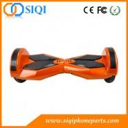 Scooter de Equilibrio, tablero del patín eléctrico, 2 ruedas vespa, China scooter de equilibrio, EE.UU. venta caliente scooter eléctrico