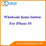 botón de inicio iphone 5s, botón de iphone 5s, reemplazo de botón de inicio de iphone, botón de inicio de 5s, iphone reparación de botón de inicio de 5s