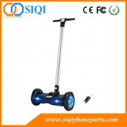 Scooter électrique, scooter fournisseur de la Chine, 8 pouces scooter électrique, skate board électrique, intelligent équilibre scooter