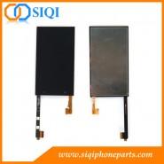 pantalla LCD para HTC uno M7, pantalla LCD de Shenzhen para HTC uno M7, para reparación de la pantalla de HTC uno M7, calidad AAA para LCD HTC uno M7, LCD para el reemplazo 801E de HTC