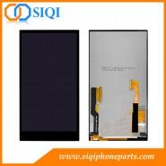 LCD de haute qualité pour HTC One M8, Meilleur prix pour écran HTC One M8, écran LCD pour HTC One M8, Top écran de vente pour HTC One M8, Pour HTC One M8 LCD numériseur