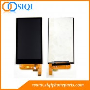 écran LCD pour HTC Desire 510, pièces de rechange pour HTC 510, le remplacement LCD pour HTC Desire 510, numériseur LCD pour HTC 510, le désir HTC assemblage tactile 510 LCD