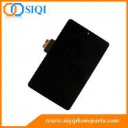 ASUS Googleのネクサス7,Googleのネクサス7,Googleのネクサス7,タブレットネクサス7のための卸売のための中国のサプライヤー,ASUSネクサス7のための液晶画面用の液晶ディスプレイ用画面