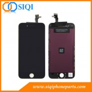Tianma LCD iPhone 6, iPhone LCD Tianma, Tianma LCD screen for iPhone 6, Tianma LCD screen supplier, iPhone 6 Tianma LCD screen