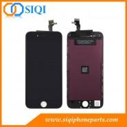 , IPhone LCD Tianma, pantalla LCD para el iPhone Tianma 6, distribuidor de pantallas LCD Tianma, pantalla de cristal líquido LCD Tianma iPhone iPhone 6 6 Tianma