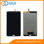شاشة LCD لسامسونج T230, شاشة سامسونج اللوحي T230, التحويل الرقمي LCD لسامسونج اللوحية, شاشات الكريستال السائل لإصلاح سامسونج T230, شاشة استبدال لسامسونج اللوحي T230