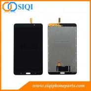 Pantalla LCD para Samsung T230, Samsung Tablet T230 pantalla, digitalizador LCD para tableta Samsung, LCD para reparación de Samsung T230, pantalla de reemplazo para tableta Samsung T230