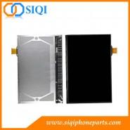Écran LCD pour Samsung N8000, écran LCD pour tablette Samsung, écran tactile LCD pour Galaxy N8000, écran LCD Samsung N8000, remplacement de l'écran LCD pour Samsung N8000