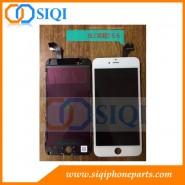 iPhone 6プラスのShenchao LCD、中国Shenchao iPhone LCDの、中国iPhone LCDの価格、卸売iPhone中国LCD、iPhone 6のスクリーン