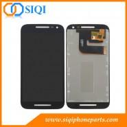 Moto G3ディスプレイ,Moto G3 LCD交換,Moto G3 LCD工場,修理LCD Moto G3,Moto G3スクリーン