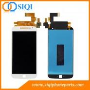 Moto G4 plus LCD, Moto G4 plus LCD, Moto G4 plus LCD, Moto G4 plus LCD China, Moto G4 plus Pantalla LCD