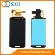 モトーxディスプレイ,モトx3 LCD,モトxt1562スクリーン,モトxプレイlcd卸売,モトx3リプレイスlcd